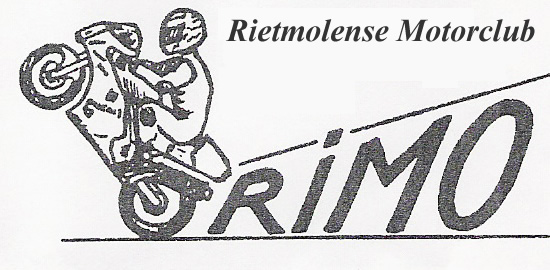 Motorclub Rimo